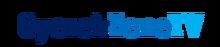 GZTV logo