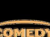 HBO Comedy (Piramca)