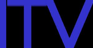 International Television 2019