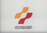 Konami (1990)