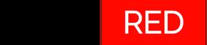 LogoMakr 0i1jcO