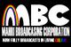 MBCLogo1964