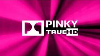 Pinky TrueHD