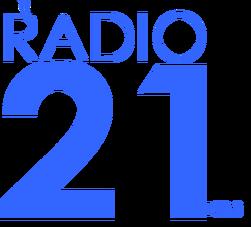 R212000