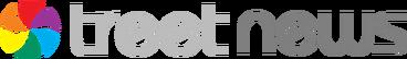 Treet News 2009