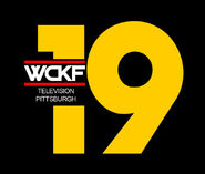 WCKF1964ID