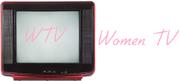 Women TV 5