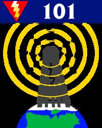 101SL 1991