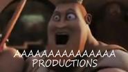 Aaaaaaaaaaaaaaa