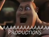 Eddie Productions