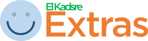 EKExtras2009