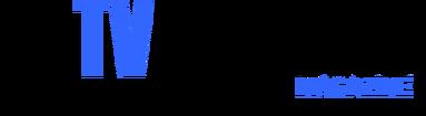 ETVKM1995