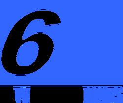 ETVKN61998
