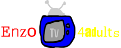 Enzotv4adults