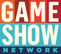 Game Show Network 2018