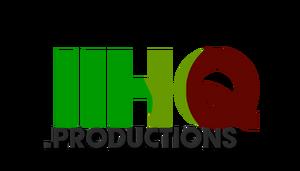 IIHQ.productions 2019