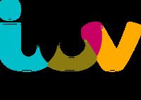 ITV Choice