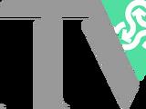 ITV (US)