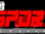 IVT Sport