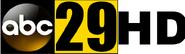 KCVB HD 2013 logo