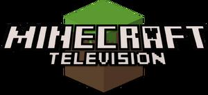 MCTV1