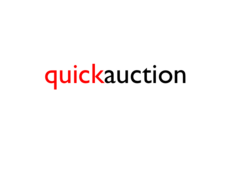 Quickauction2