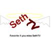 SethTV