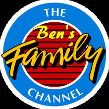 TheBen'sFamilyChannel