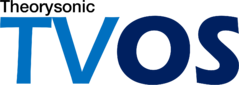 Theorysonic TVOS 2001
