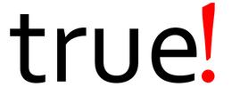 Truelogo3