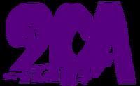 2CA Stores 1978