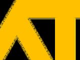 Antena Televisi 1