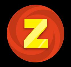 Channel Z 2019