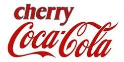 CokeCherryEK1987
