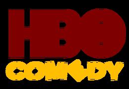 HBO Comedy URA 1996