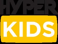 Hyper Kids