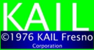 KAIL-TV 1976-1979 rare