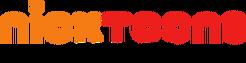 KNTD-TV Logo