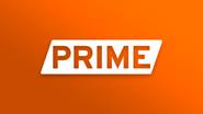 PRIME 2019 ID