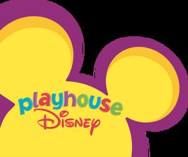 Playhouse Disney logo-3