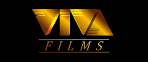 VIVAFILMS86BLACKWIDESCREEN