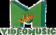 Videomusic old logo
