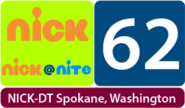 270px-NICK-DT logo 2012