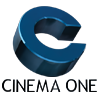 Cinema One 2009
