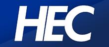 HEC 2011