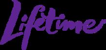 Lifetime 2008