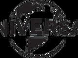 Universal Teletoon Network