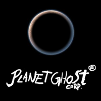 Planetghost1