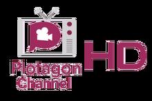 Plotagon Channel HD (2019-present)