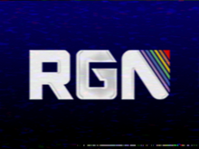 RGN ident 1984